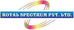 Royal Spectram Pvt. Ltd.